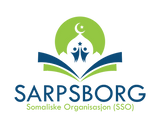 SSO logo-01.png
