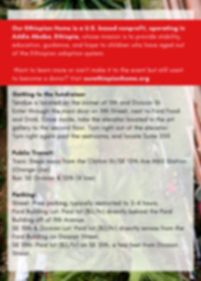 OEH Fundraiser Invite (1.jpg
