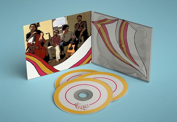 Voyage CD Case Mockup.png