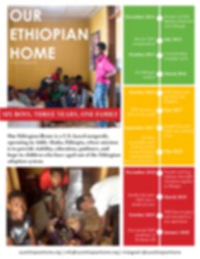 Our Ethiopian Home.jpg