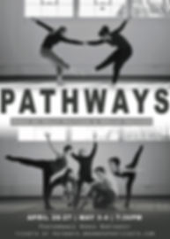 PATHWAYS 5X7 Without Bleed .jpg