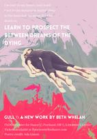 Dance Performance Poster