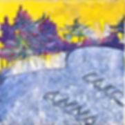 Lake Anna Gems.jpg