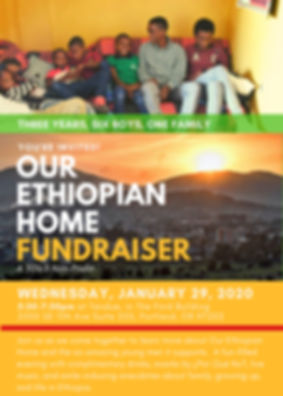 OEH Fundraiser Invite (2).jpg