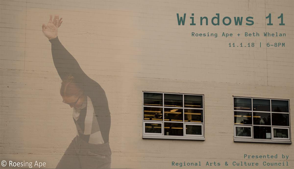 Windows 11 JPEG.jpg