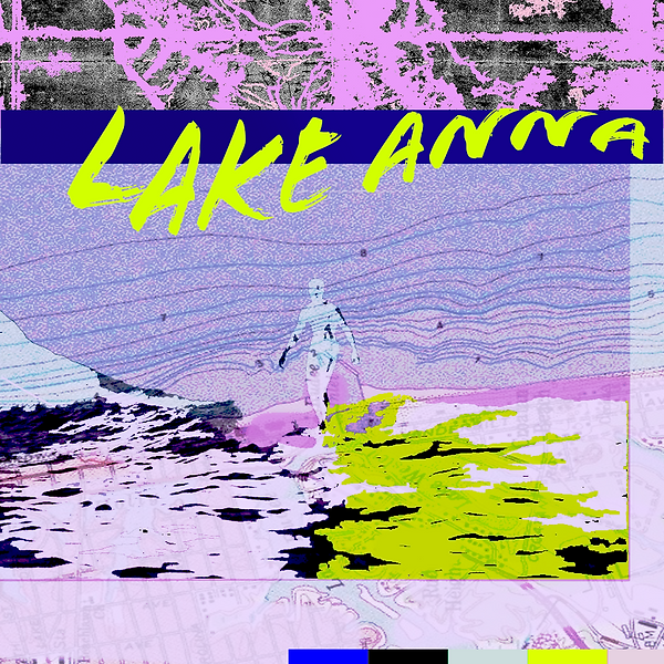 Lake Anna oahu.png