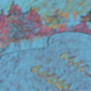 Lake Anna.jpg