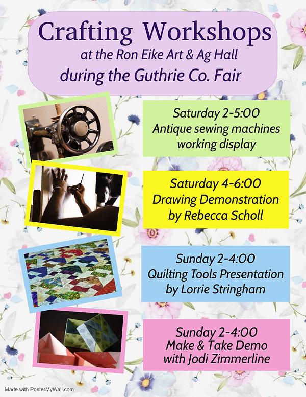 Art Hall Workshop Flyer.jpg
