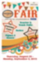 Fair-front 2019.jpg