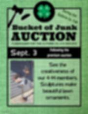 Bucket of Junk Auction.jpg