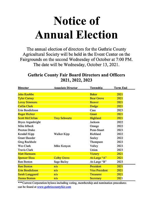 w2021 Annual Election.jpg
