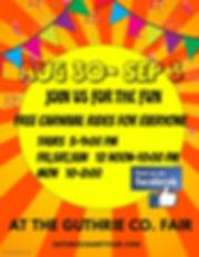 Carnival times poster.jpg