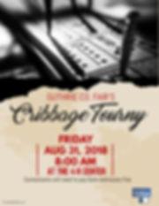 Cribbage Tourny Fri.jpg