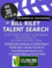 Bill Riley Talent Search.jpg