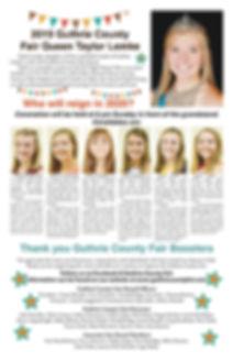 Page 4-Fair flyer.jpg