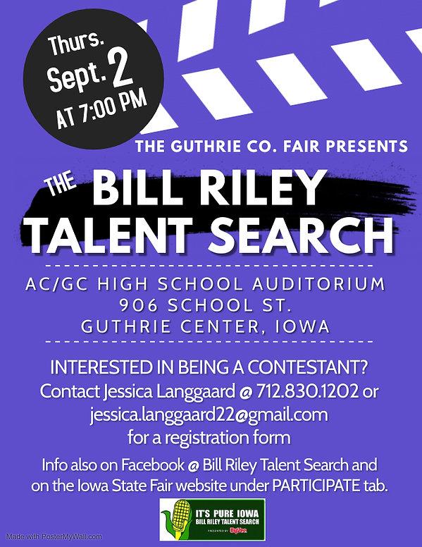 Bill Riley Talent Search 2021.jpg