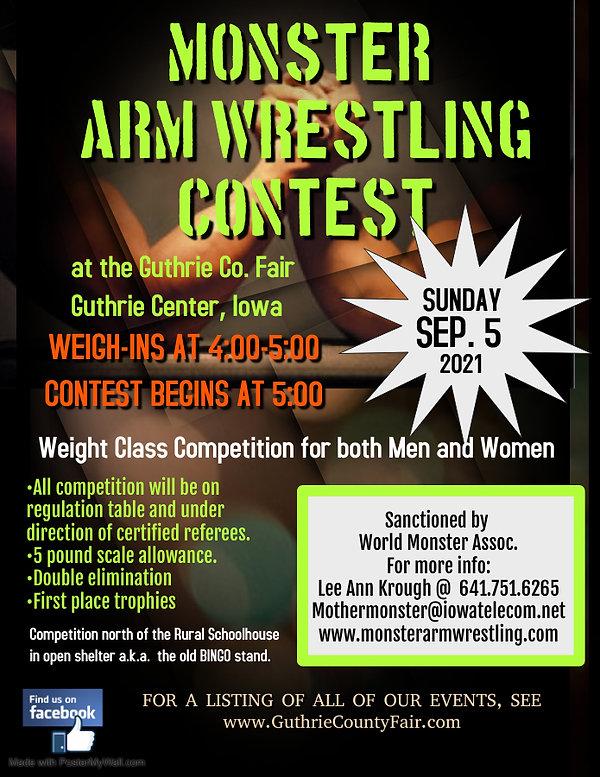 Arm Wrestling Tournament 2021 .jpg