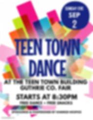 Teen Town.jpg