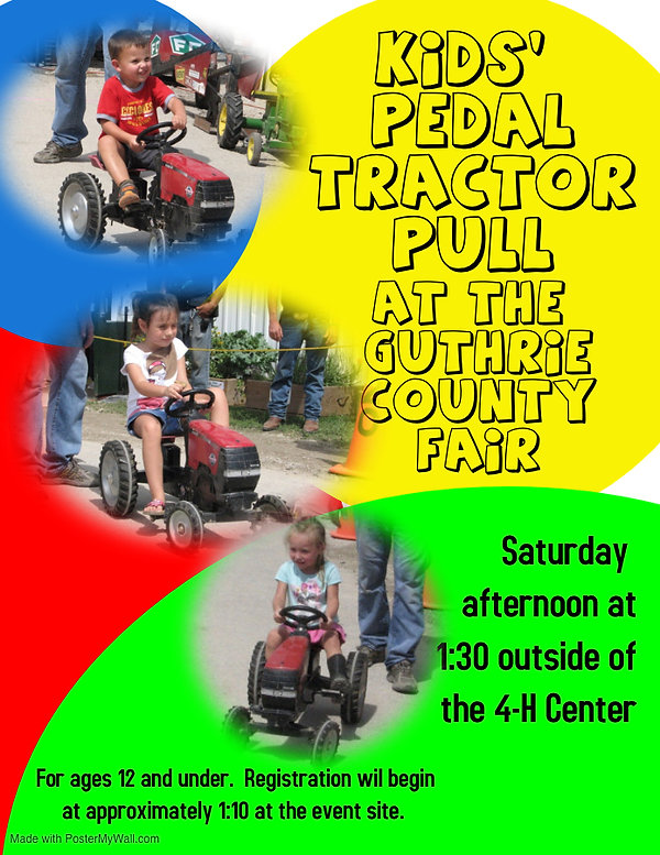 Pedal Tractor Pull .jpg