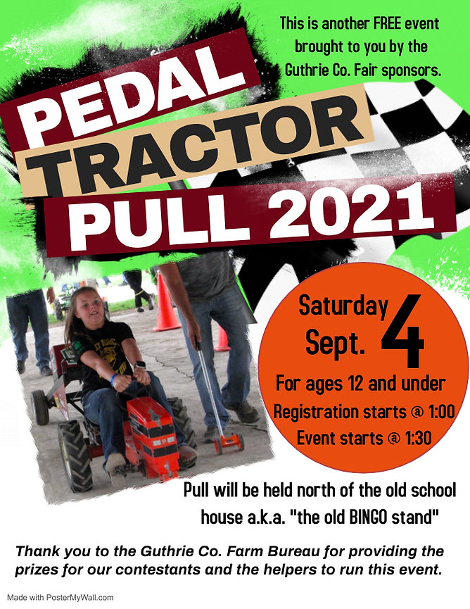Pedal Pull 21.jpg