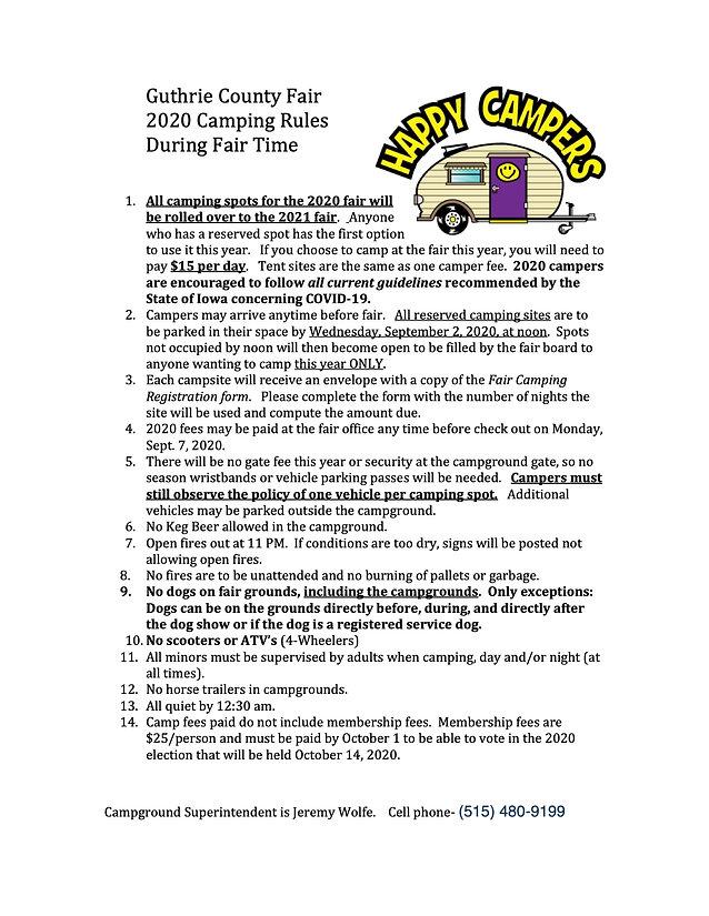 2020 Camping Guideline.jpg