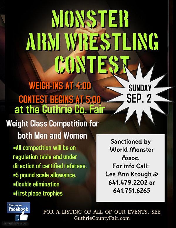 Arm Wrestling Tournament.jpg