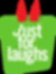 JFL-Logo-228x300.png