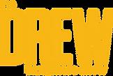 1200px-Drew_Barrymore_Show_logo.svg.png