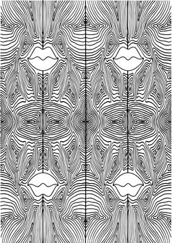 Angel-finnal art workE