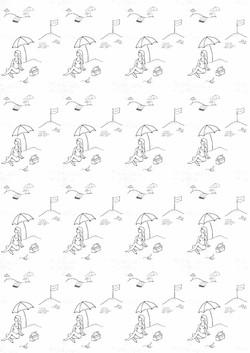 Bella_Rosenberg Pattern. -01