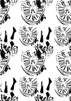 celina_Wallpaper Template (1)-01