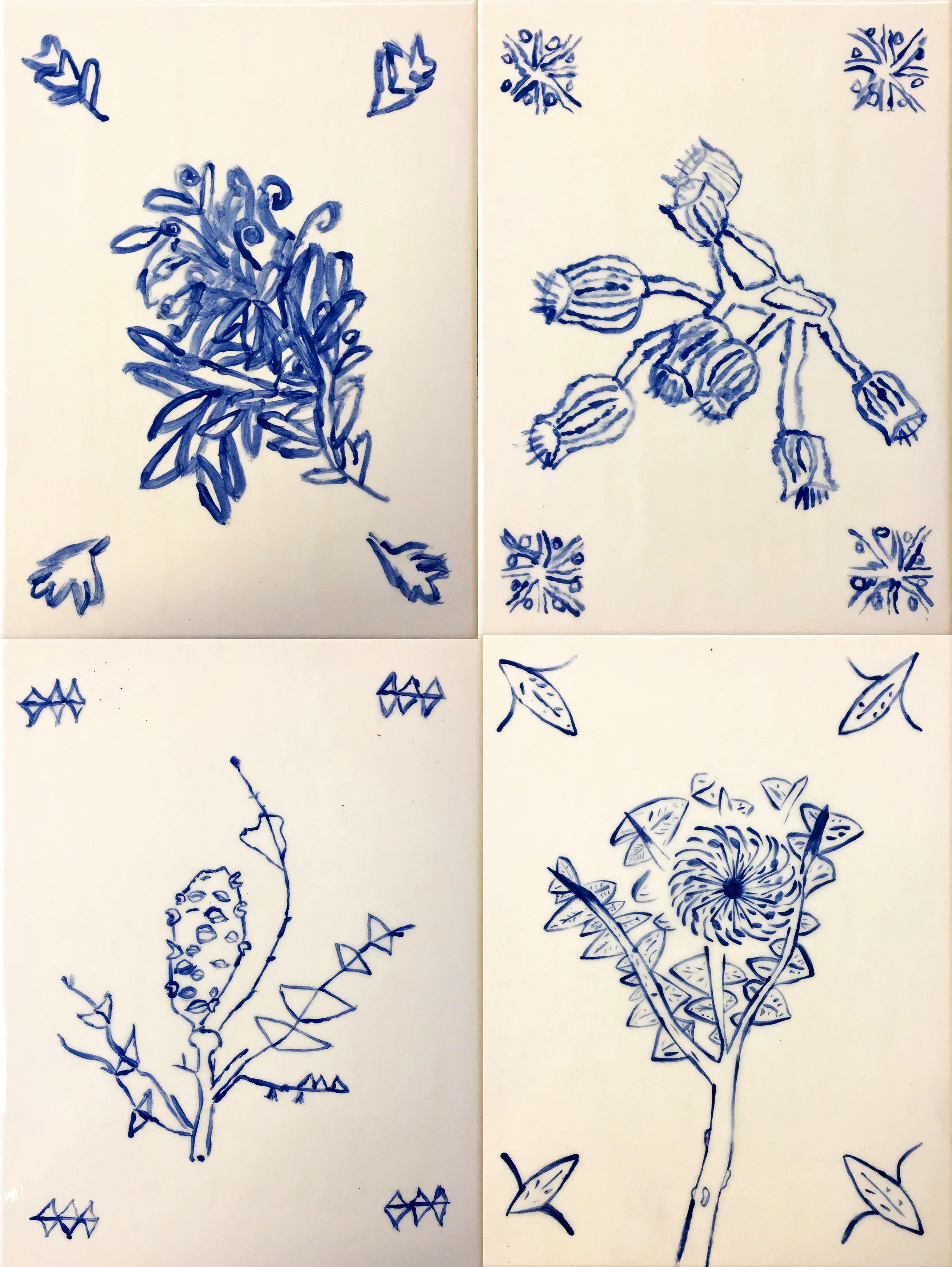 flora_3