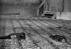 35mm - Cade 1