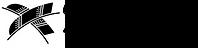 isaha_logo2020.png