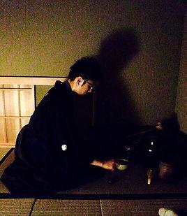 石州流伊佐派_2009茶の心にふれる会01.jpg