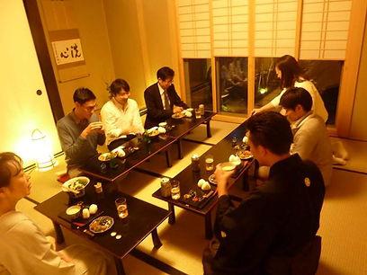 石州流伊佐派_2009茶の心にふれる会02.jpg