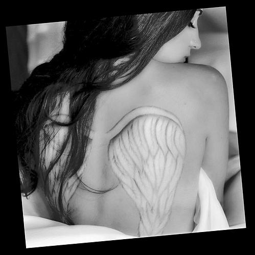 angelica-joni