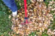 raking-2756006_1280.png