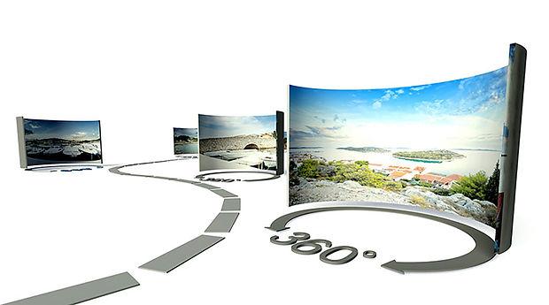 virtual-tour-1040x578.jpg