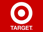 target-logo-reverse-wide-300x222.png