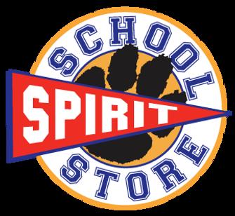 spiritshop.png