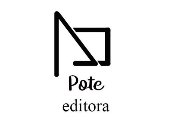 verso_edited_edited.jpg