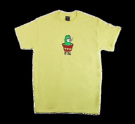 TRH x Cigg T-Shirt