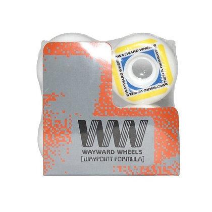 Waypoint Formula - 52mm - Sour Solution
