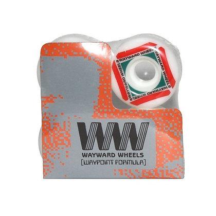 Waypoint Formula - 51mm - Sour Solution