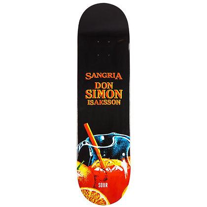Don Simon - 8.25 - Sour Solution