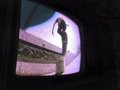 Skate movie premier