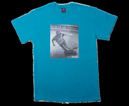 DD's Shirt Tropical