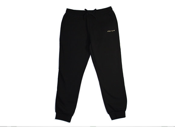 Sweatpants TRH x LeBicar