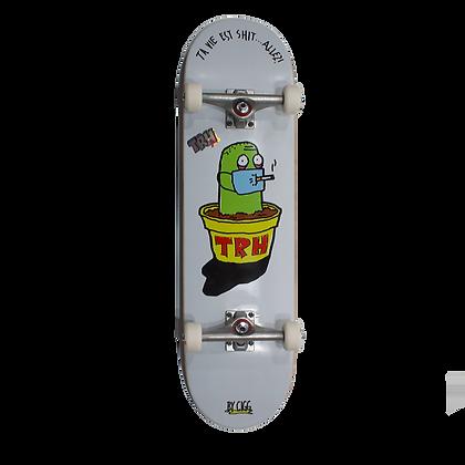TRH Complete Board